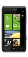 HTC Ultimate