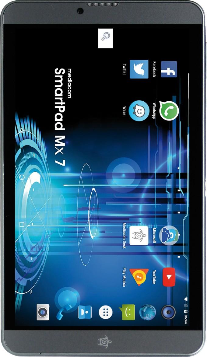 Mediacom SmartPad Mx 7