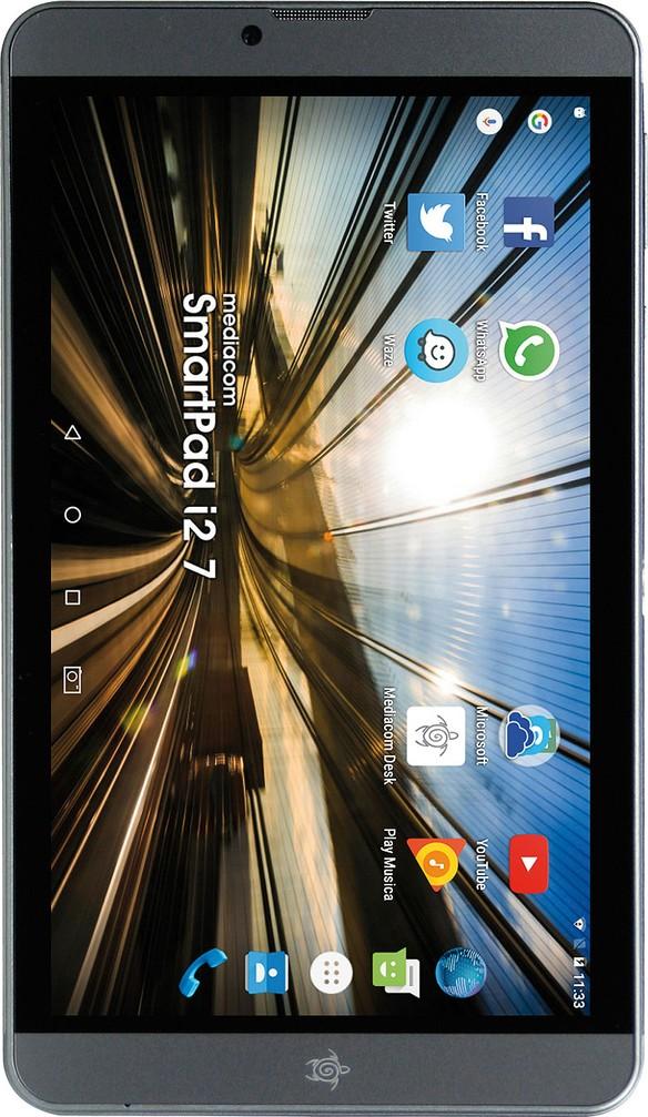 Mediacom SmartPad i2 7 MSP7I2A