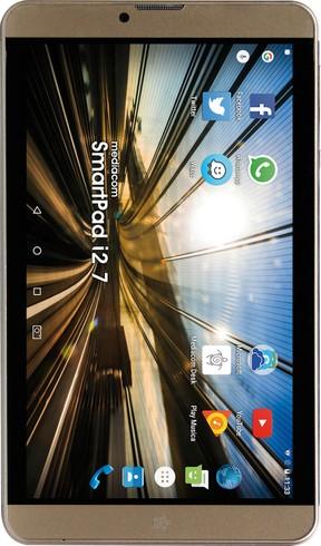 Mediacom SmartPad i2 7 MSP7I2B