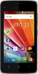 Mediacom PhonePAD Duo B400
