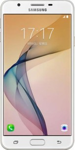Samsung Galaxy On 7 2016