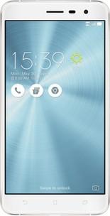 Asus ZenFone 3 (display 5.5)