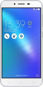 Asus Zenfone 3 Max (Display 5.5)