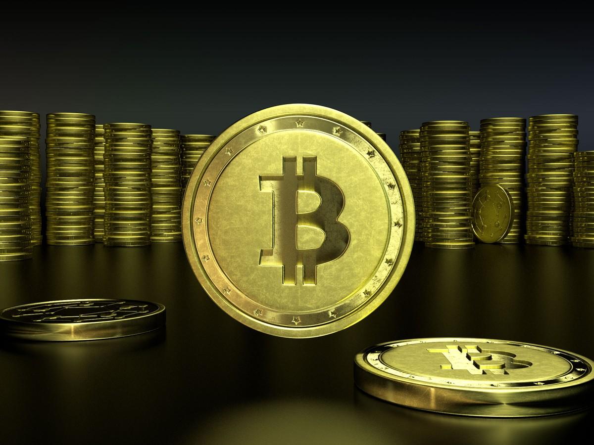 chi emette bitcoin