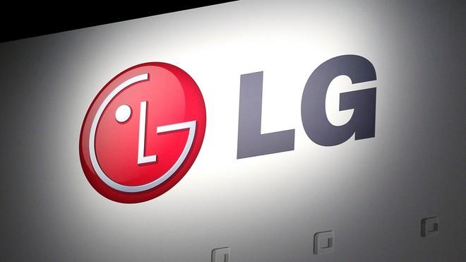 LG vuole vendere iPhone in Corea del Sud - image  on https://www.zxbyte.com
