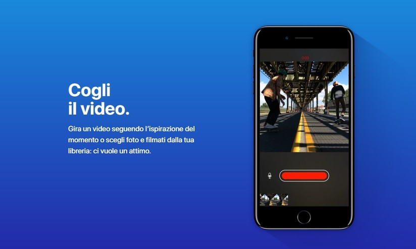 iPhone la nuova cover aggiunge un tasto per scattare foto al volo