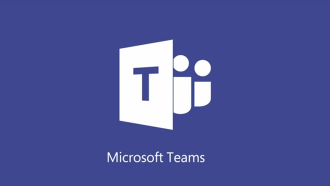 Microsoft Teams, arriva il supporto al drag & drop diretto su Outlook - image  on https://www.zxbyte.com