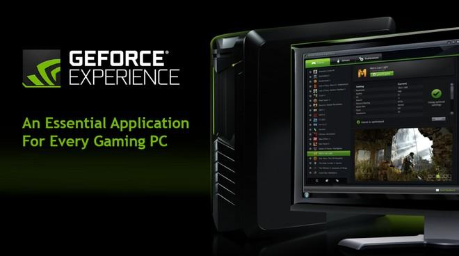 NVIDIA aggiorna GeForce Experience, risolte tre gravi falle di sicurezza - image  on https://www.zxbyte.com