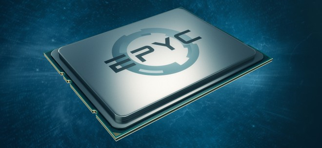CPU AMD EPYC Genoa: avranno 96 Core Zen 4, 12 canali DDR5 e PCI-E 5.0 - image  on https://www.zxbyte.com