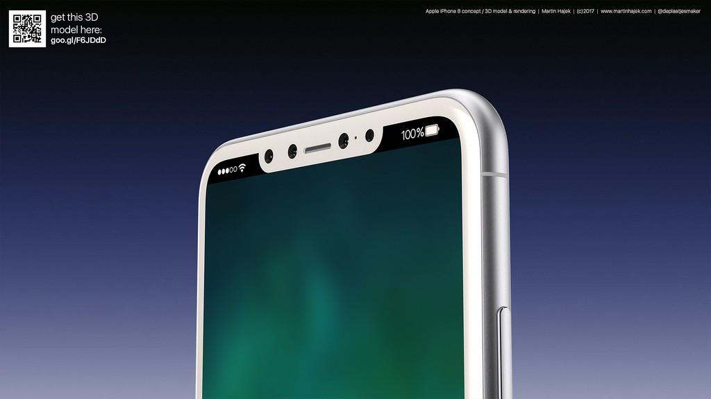 iPhone 8 le cover originali Apple appaiono in un leak - iPhone Italia