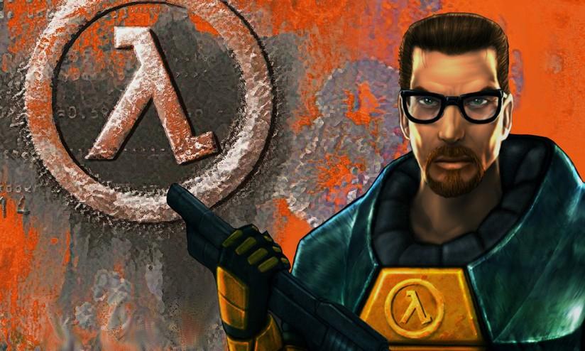 Come giocare gratis tutti i giochi di Half Life - HDblog.it