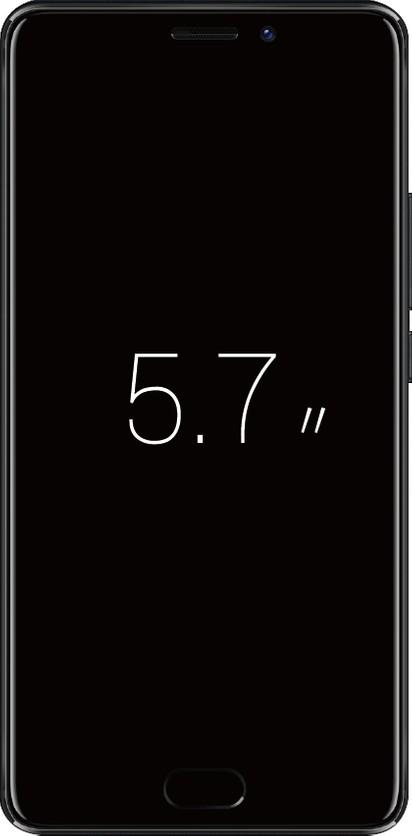 Meizu Pro 7 Plus