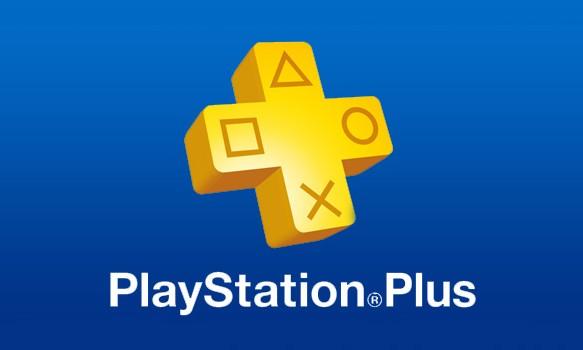 PlayStation Plus: lo spazio su cloud aumenta da 10GB A 100GB - HDblog.it