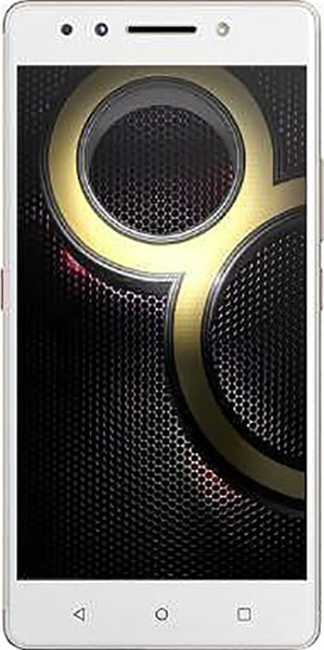 Lenovo K8 Note