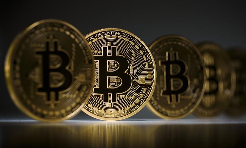 come fa sua volta bitcoin in denaro reale