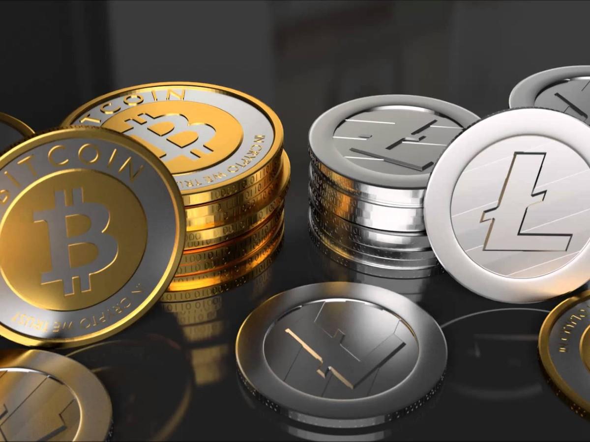 la cina può commerciare criptovaluta come investire in nuovi bitcoin