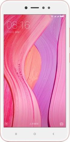 Xiaomi Redmi Y1