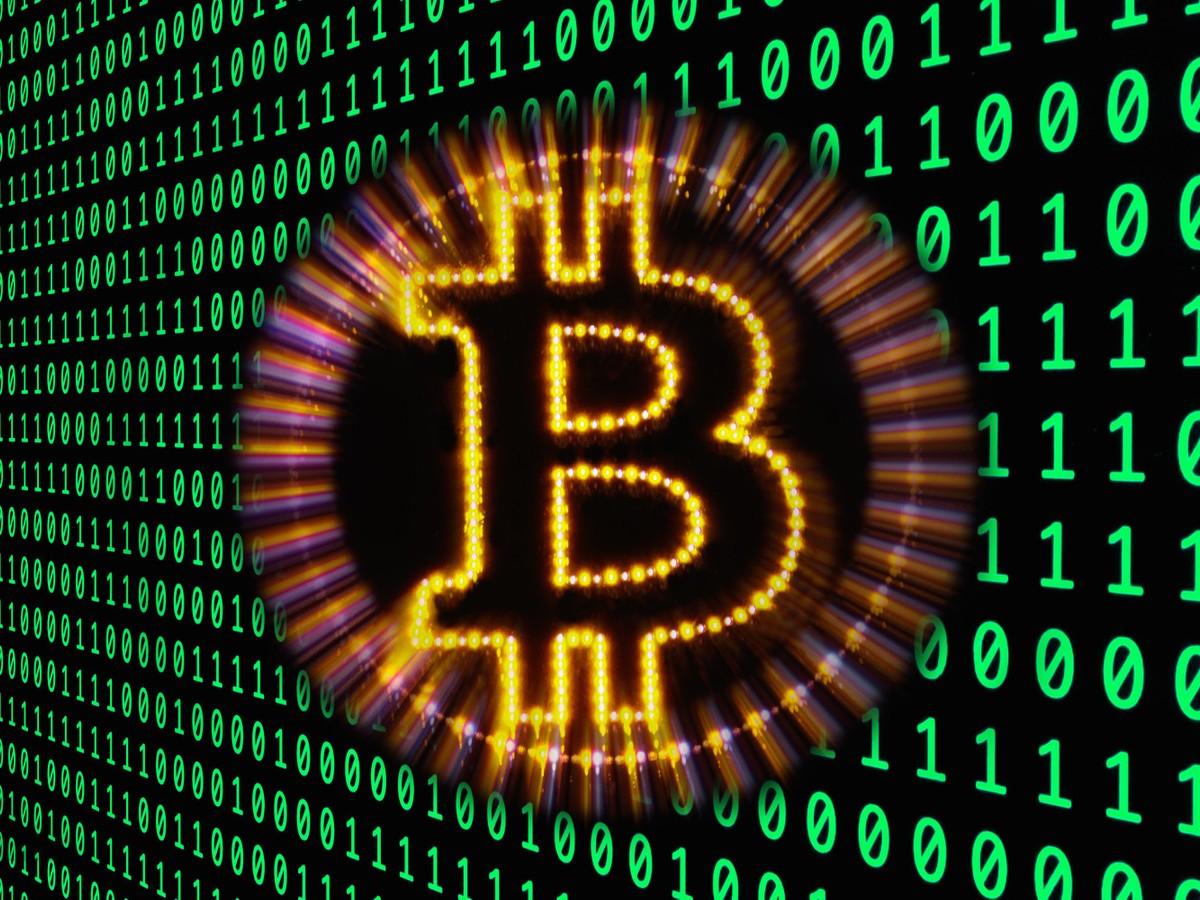 bitcoin usato in mercato nero)