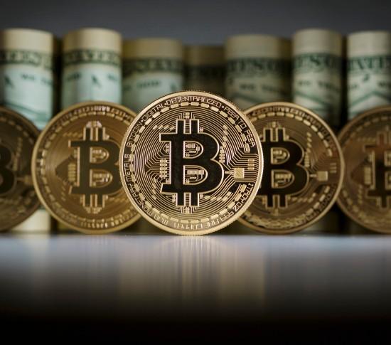 Le dieci nazioni che più usano bitcoin. Italia al quarto posto - The Cryptonomist