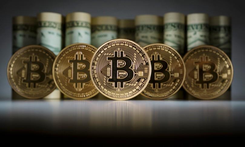 quanti soldi è un bitcoin)