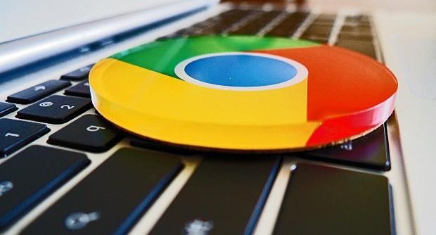 Chromebook, in sviluppo un simil-Surface …