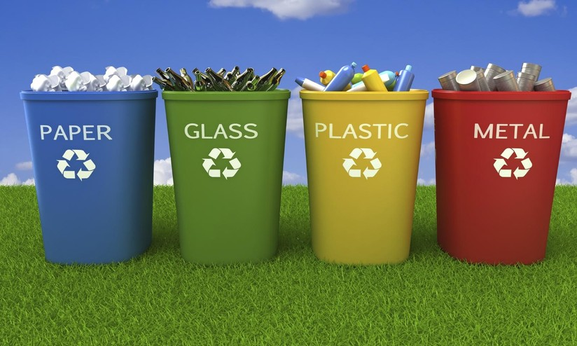Riciclo dei rifiuti, Italia Paese virtuoso - HDblog.it