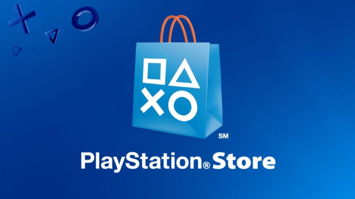 PlayStation Store, via i giochi per PS3, PSP e PS Vita su PC e mobile? -  HDblog.it
