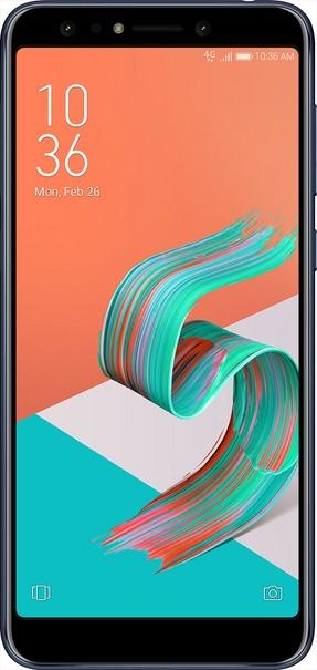 Asus ZenFone 5 Lite 64GB