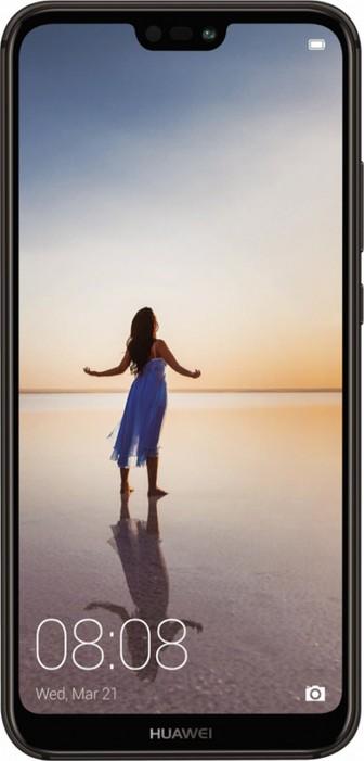 Huawei P20 Lite 2018