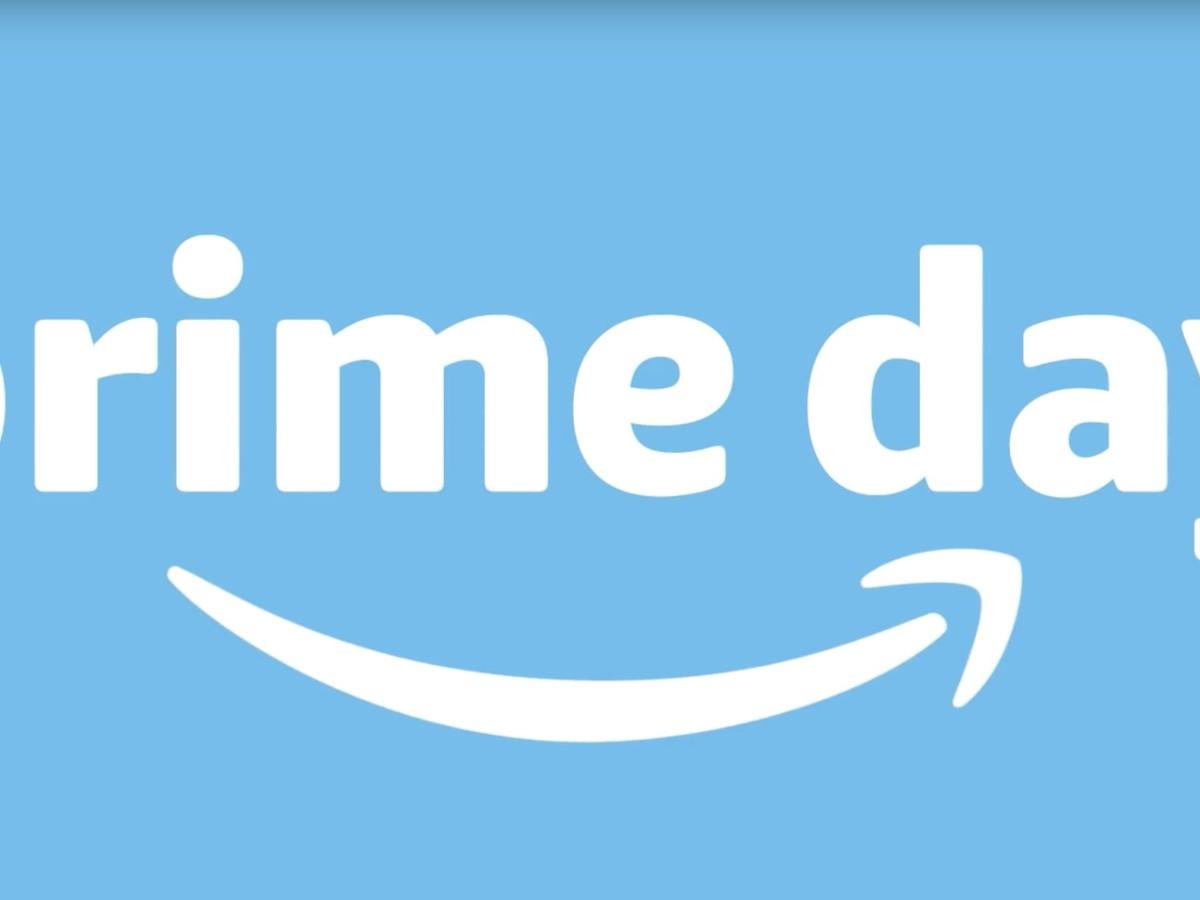 Amazon Prime Day ad agosto: slittamento probabile a causa