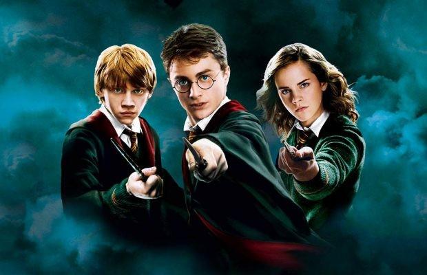 Fame di nuovi contenuti? Ecco le iniziative su Harry Potter e Scrubs