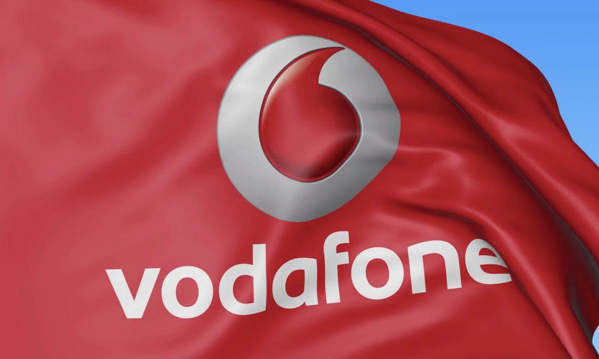Passa a Vodafone 50 GB minuti illimitati a 6,99 € mese PER TUTTI NO già vodafone