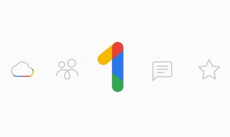 Google One Attivo In Italia Archiviazione Cloud E Altri Vantaggi Da 1 99 Euro Al Mese Hdblog It