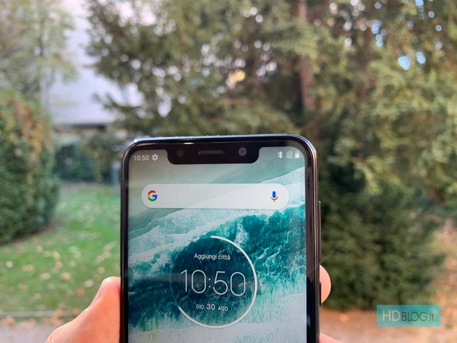 Motorola One inizia a ricevere Android 10: si parte dal Brasile - image  on https://www.zxbyte.com
