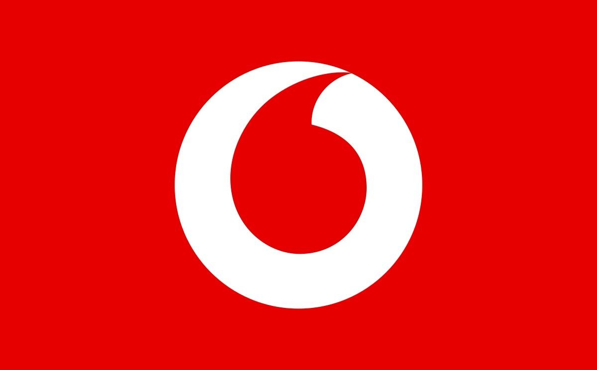 Passa a Vodafone special MIN.SMS ILLIM.50 Gb//7€ CORR.GRATUITO