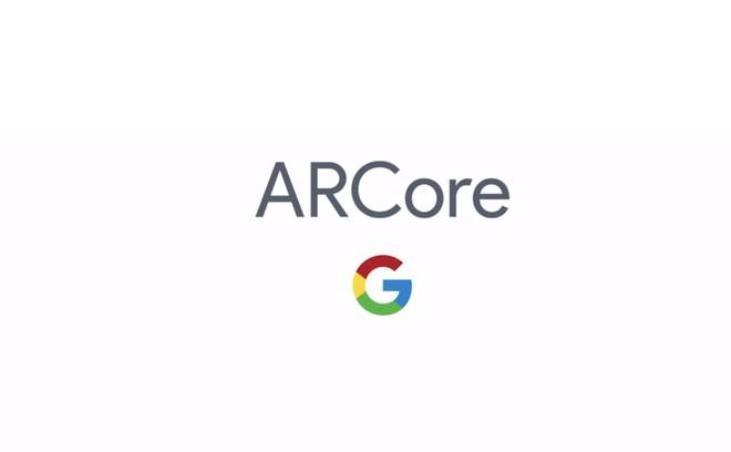 Google Play Services AR: arriva il supporto per Galaxy Z Flip, Moto G8 Power e altri - image  on https://www.zxbyte.com
