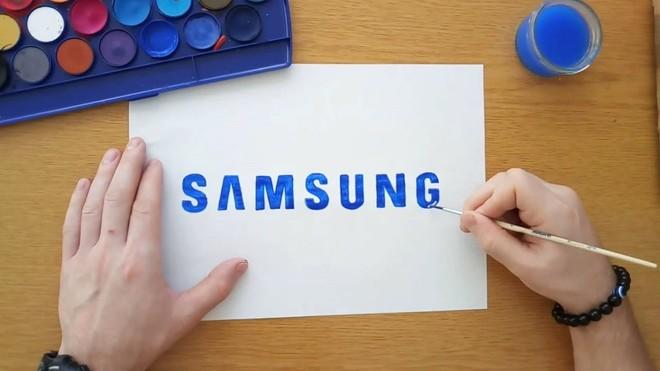 Samsung entra nella MTA assieme a tanti produttori cinesi: Nearby Share è superato? - image  on https://www.zxbyte.com