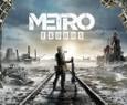 Metro Exodus: notre avis, un voyage à travers la Russie post-apocalyptique