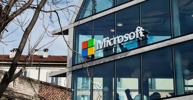 Microsoft Remote Desktop e Office Lens, annunciate tante novità - image  on https://www.zxbyte.com