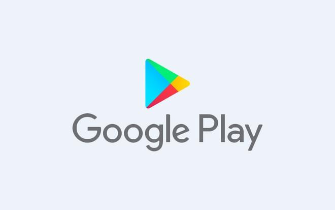 Play Store, notifiche aggiornamenti app vicine al ritorno. Prime segnalazioni - image  on https://www.zxbyte.com