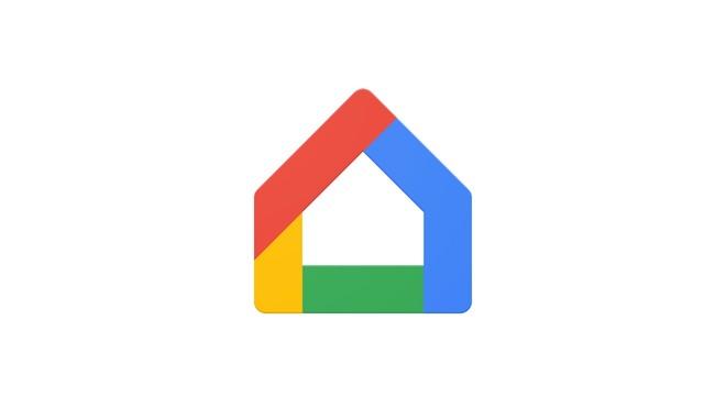 Google Home, in arrivo nuovi livelli di accesso per familiari e ospiti - image  on https://www.zxbyte.com