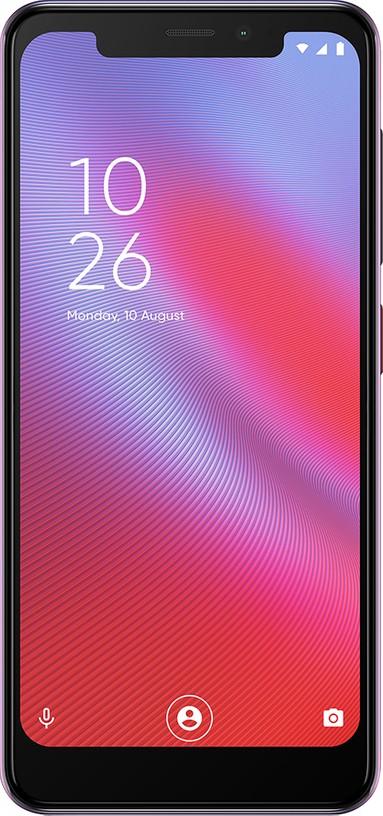 Vodafone Smart N10