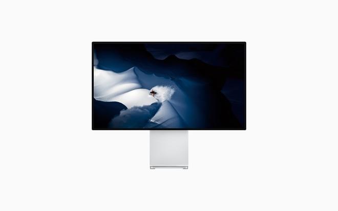 Apple, il Pro Display XDR supporta ora le modalità di riferimento personalizzate - image  on https://www.zxbyte.com