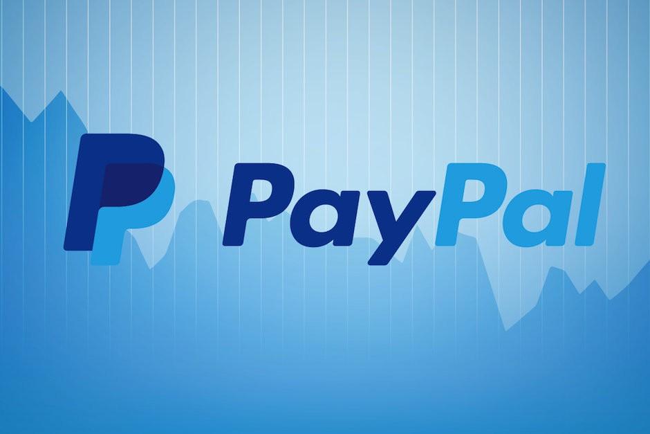 è possibile trasferire bitcoin a paypal