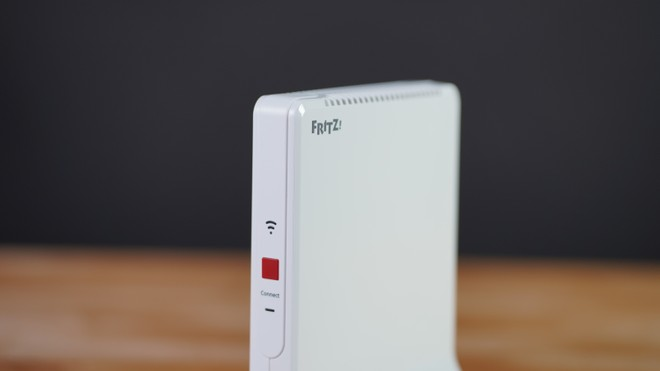 Nuovo Router? Su Amazon serie Eero e FRITZ!Box in offerta - image  on https://www.zxbyte.com