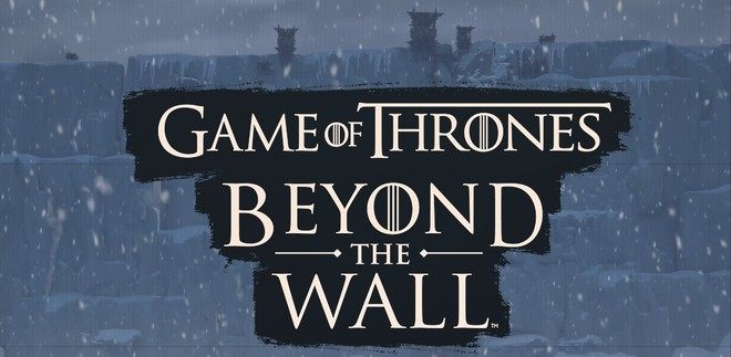 Game of Thrones Beyond the Wall: RPG strategico ufficiale arriva su iOS - image  on https://www.zxbyte.com
