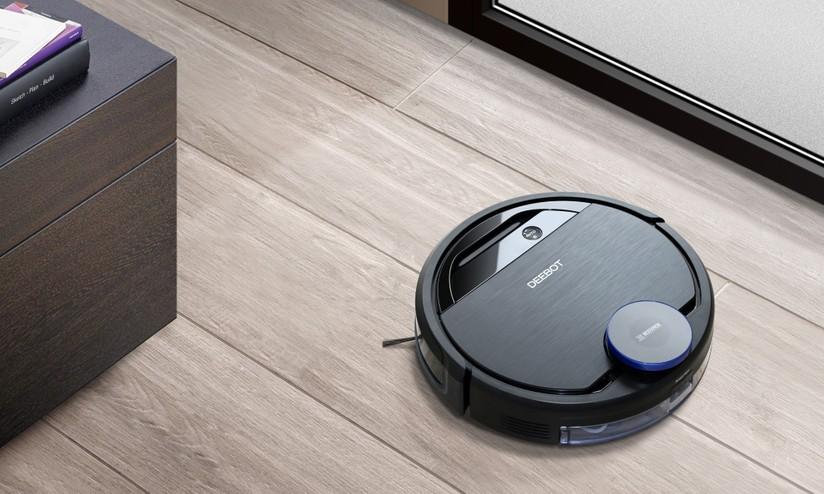 Le migliori offerte Robot Aspirapolvere Amazon Tesori