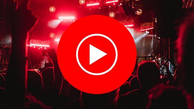YouTube Music, quattro nuovi mix musicali adatti ad ogni esigenza - image  on https://www.zxbyte.com