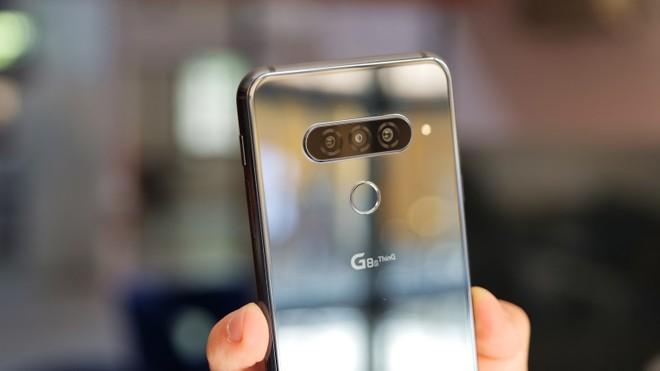 LG: smartphone della gamma G addio | Rumor e (vaga) risposta ufficiale - image  on https://www.zxbyte.com